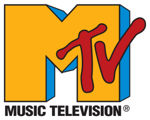MTV Triple Play